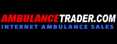 AmbulanceTrader.com Ambulance Sales Used Ambulance Sales